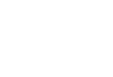 Tower Hamlets Borough Council
